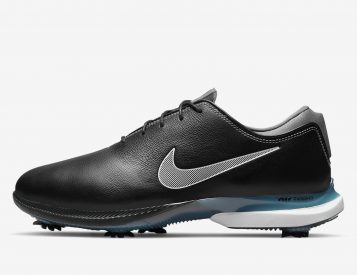 Nike Golf Introduces Air Zoom Victory Tour 2