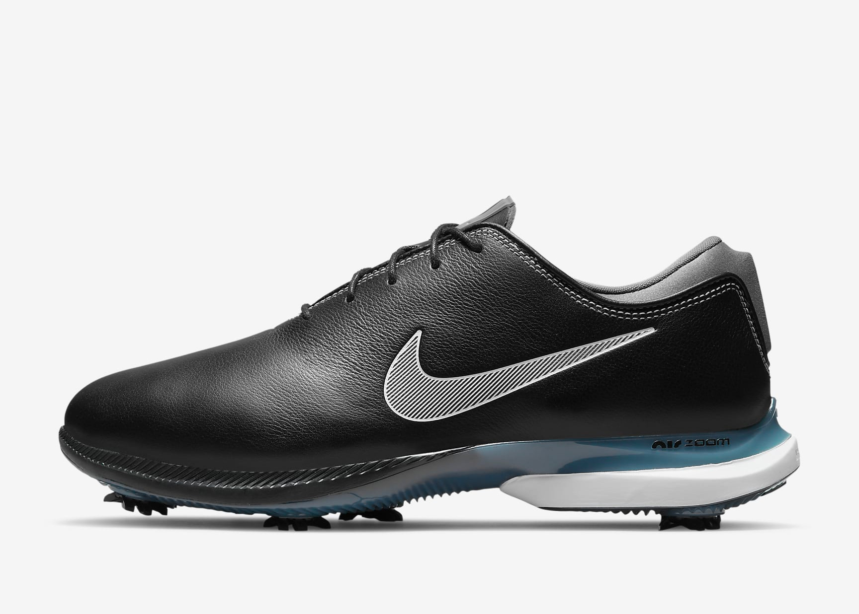Nike Golf Introduces Air Zoom Victory Tour 2 at werd.com