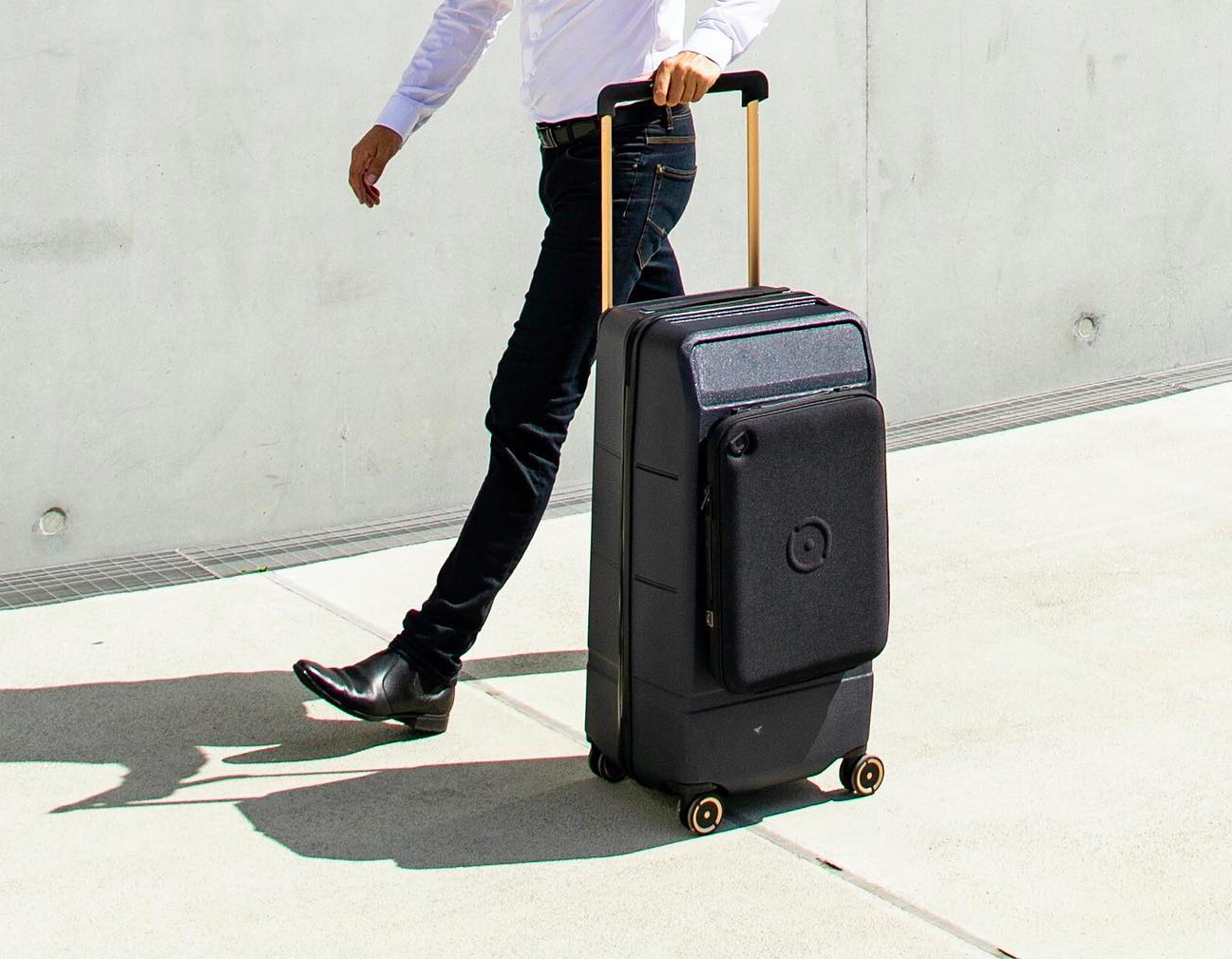 KABUTO is Your All-In-One Travel Companion at werd.com