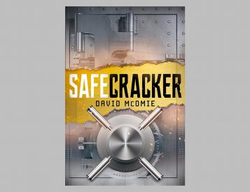 Safecracker: A Chronicle of the Coolest Job in the World