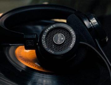 Grado Upgrades Its Prestige Series Headphones with the X Driver
