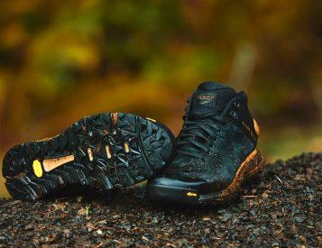Danner x Filson Trail 2650 Hiker