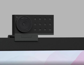 Upgrade Your Mac's Webcam Quality with the Opal C1